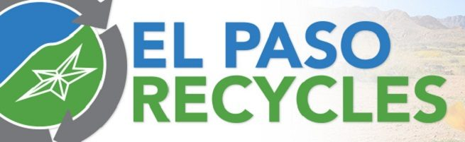 Environmental Services Department to Inspect blue Recycling Bins