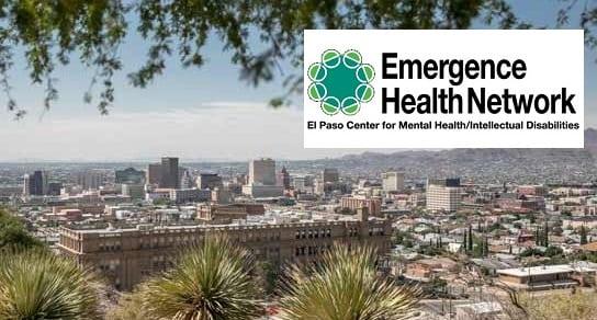 Emergence Health Network Earns Behavioral Health Care Accreditation