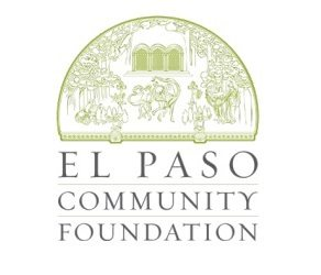 Search Underway for El Paso Children's Museum Director