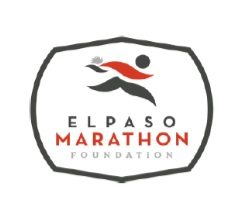 El Paso Marathon Foundation Seeking Non-Profits to Benefit from Hosted Events