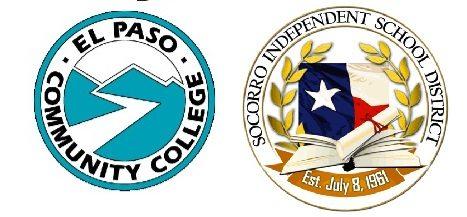 SISD, EPCC to Kick Off Dual Credit Summer Program