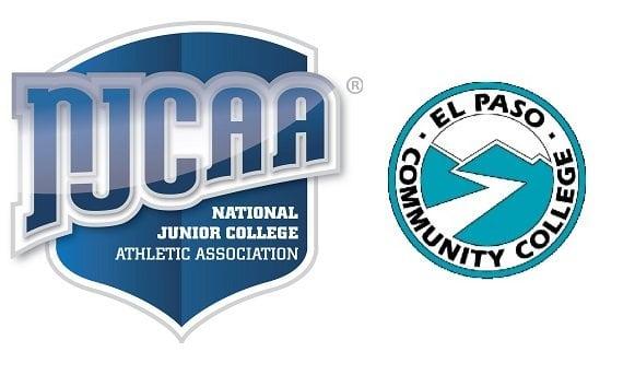 EPCC Selected to Host NJCAA Half Marathon National Championships