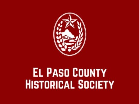 El Paso County Historical Society Begins Monthly Lecture Series Saturday