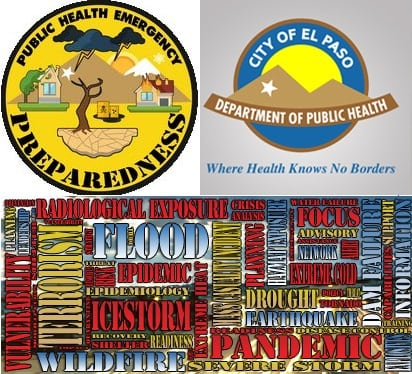 Department of Public Health to Conduct Community Assessment
