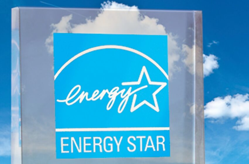 El Paso Electric Wins 2018 ENERGY STAR Partner of the Year Award
