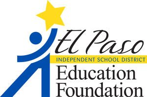El Paso ISD employee giving campaign nets $20k+