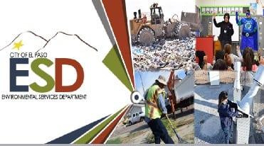 Environmental Services Department Seeking Volunteers