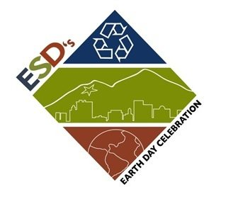 ESD Seeking Vendors, Kicks off Contests for Earth Day 2016