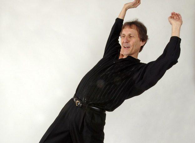 Science of Dance Focus of Summer Institute at NMSU