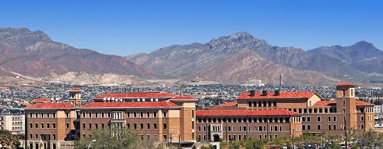 Texas Tech University System Regents to Meet in El Paso