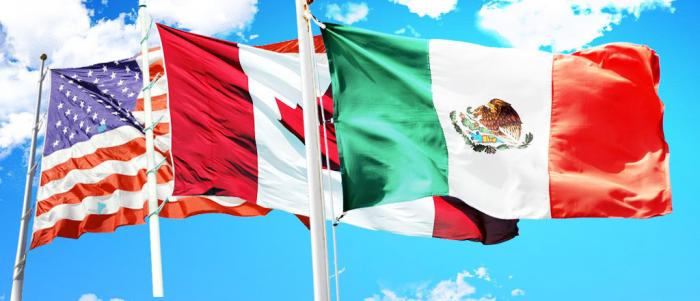Cornyn Op-Ed: Don't End NAFTA. Fix It.