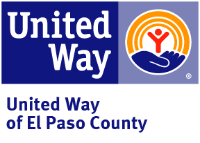 OneStar Foundation Announces $200k+ in AmeriCorps Funding for United Way of El Paso County