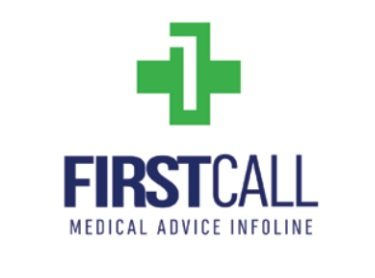 El Paso First Health Plans Launches FIRSTCALL Medical Advice Information Line