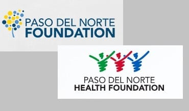Foundations Announce New Organizational Structures, Relationship for Regional Benefit