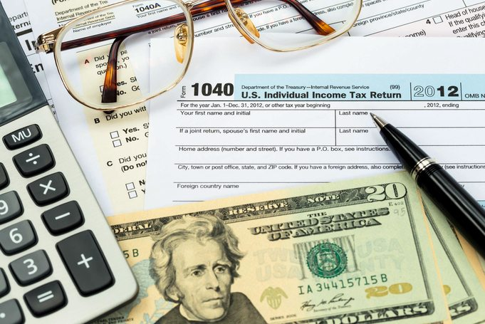 Experts: Be Sure Charities are Legitimate Before Taking Tax Deduction