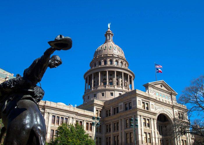 Plaintiffs Demand Federal Judges Rule in Redistricting Case