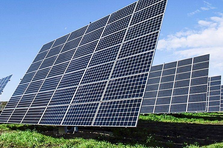Texas Sees Rapid Growth in Solar Power Capacity, Jobs