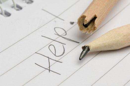 Texas Charter Schools under scrutiny in new report