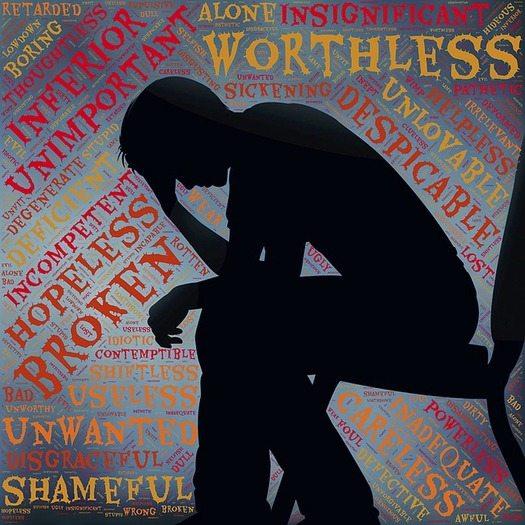 Study: Even When Mental Health Help is Just a Click Away, Stigma Still a Roadblock