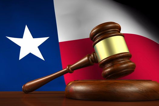 Hearing Set on Controversial Texas Fetal-Tissue Rule