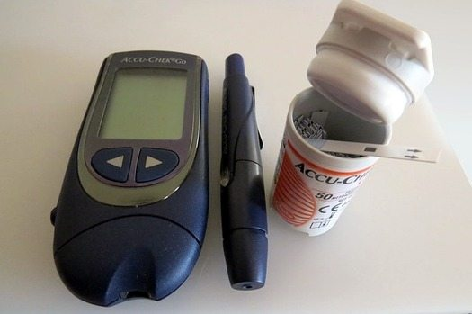 Doctors Highlight Care, Prevention for Diabetes Awareness Month