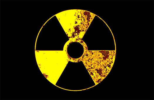 Efforts to Compensate More in NM for Radiation Exposure