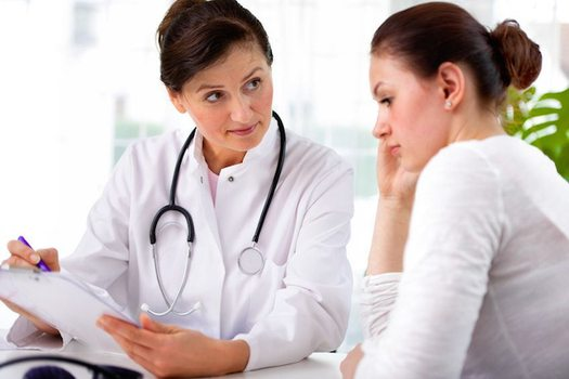 GOP Health Care Amendment Could Hurt Most Vulnerable In NM