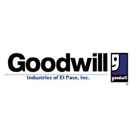 Goodwill Industries of El Paso partners to offer Vets job training