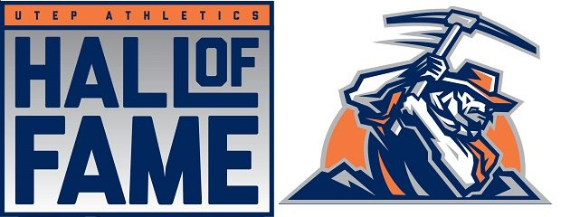 UTEP Athletics Announces 2017 Hall of Fame Induction Class