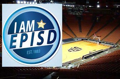 El Paso ISD's Class of 2016 graduates nearly 5,000 students