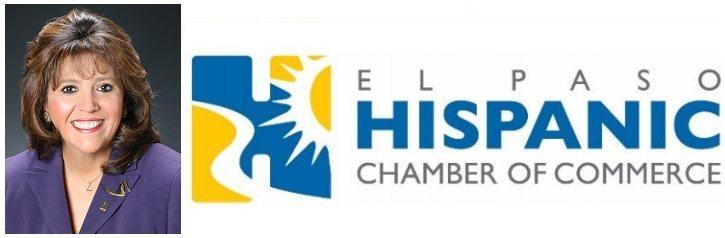 El Paso Hispanic Chamber of Commerce heads to Washington Next Week