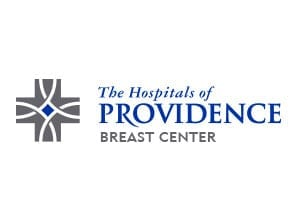 Hospitals of Providence Breast and Women's Center West Earns Quality Breast Center Certification