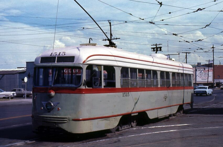 Streetcar Work Continues, New Closures Added on Santa Fe, Stanton Streets