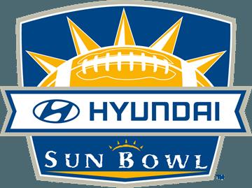 Annual Hyundai Sun Bowl Fan Golf Challenge Announced