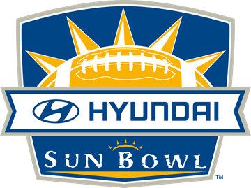 Vista Hills Country Club to host Hyundai Sun Bowl Fan Golf Challenge