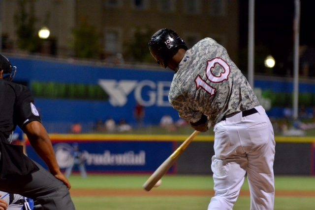 Video+Gallery+Story: Chihuahuas Down Las Vegas 10-7