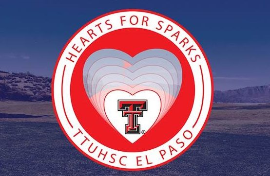 Second Annual Hearts for Sparks Golf Classic set for Saturday