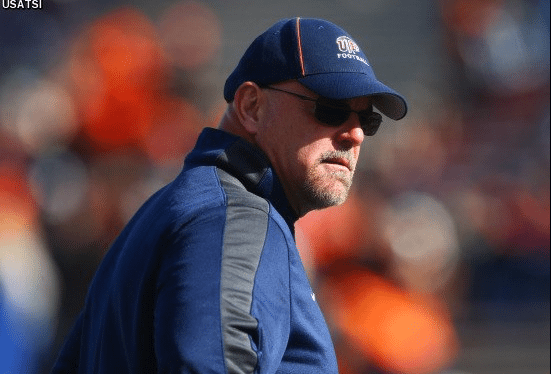 Sean Kugler Radio Show to Make Season Debut Wednesday