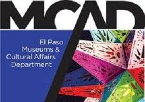 MCAD Announces New Grant Program for Filmmakers