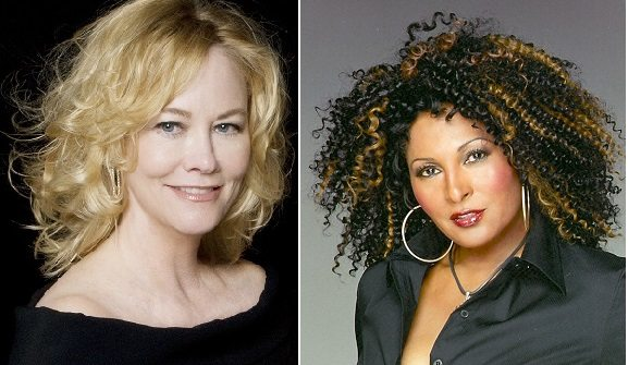 Cybill Shepherd, Pam Grier to appear at 2018 Las Cruces International Film Festival