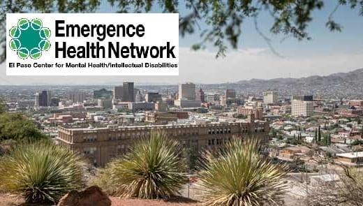 Emergence Health Network Hosts Free Mental Health Lifesaver Rally Friday
