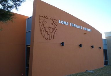 Loma Terrace wins free Eco-friendly copy machine from Toshiba