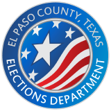 As deadline approaches, Elections Department reminds residents to register to vote