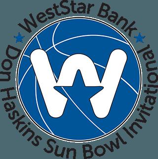 UC-Irvine bounces back to defeat Sam Houston State 63-53