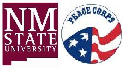 NMSU Ranks Among Peace Corps' Top Volunteers list for Hispanic-serving Universities