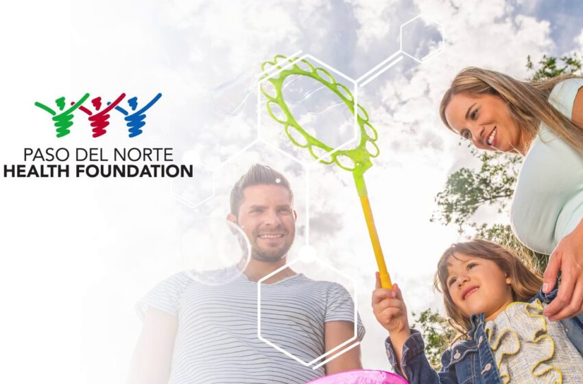 Foundation Awards New Grants to Support Healthy Eating, Active Living