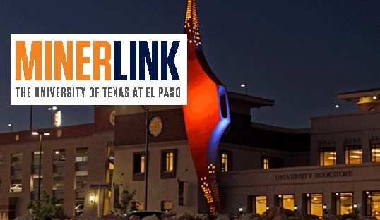 MinerLink Keeps UTEP Alumni Globally Connected