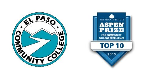 EPCC Announces Statewide Collaboration to Benefit Dual Credit Students