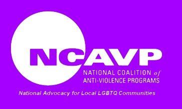 National LGBTQ Organizations Denounce Arrest of Transgender Survivor of Domestic Violence by ICE El Paso