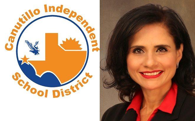 Canutillo ISD names Jesica Arellano as Principal at Garcia Elementary